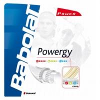 Струна для тенниса Babolat 12m Powergy Natural