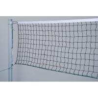 Сетка волейбольная турнирная 30660 Universal