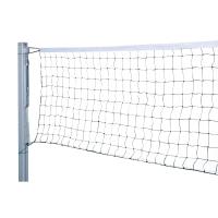 Сетка волейбольная Training 2mm 30620 Universal