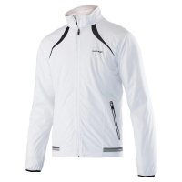 Ветровка Head Jacket M Performance Softshell 811025 White