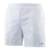 Шорты Head Shorts M Performance 811136 White