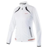 Ветровка Head Jacket W Performance Softshell 814025 White