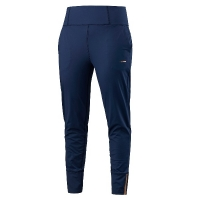 Брюки Head Pant W Performance 814127 Dark Blue