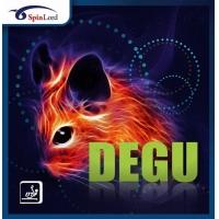 Накладка Spinlord Degu OX