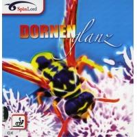 Накладка для настольного тенниса Spinlord Dornenglanz