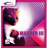Накладка для настольного тенниса Spinlord Marder III