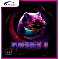 Накладка для настольного тенниса Spinlord Marder II