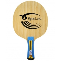 Основание Spinlord Ultra Allround ALL+