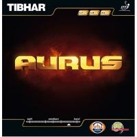 Накладка для настольного тенниса Tibhar Aurus