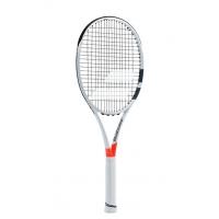 Ракетка для тенниса детские Babolat Junior Pure Strike 26