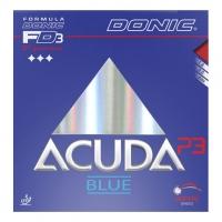 Накладка Donic Acuda Blue P3