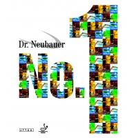 Накладка для настольного тенниса Dr. Neubauer Number 1