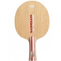 Основание для настольного тенниса Butterfly Timo Boll Offensive OFF-