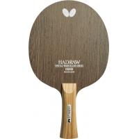 Основание для настольного тенниса Butterfly Hadraw SR OFF-
