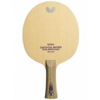 Основание для настольного тенниса Butterfly Garaydia T-5000 OFF+