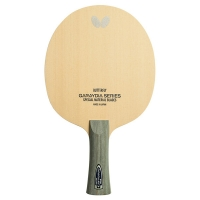 Основание для настольного тенниса Butterfly Garaydia ALC OFF