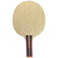 Основание для настольного тенниса Donic Crest AR+ ALL+