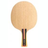 Основание для настольного тенниса Donic Crest OFF