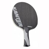 Основание для настольного тенниса ANDRO Kanter OFF+