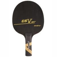 Основание для настольного тенниса ANDRO CS5 OFF+