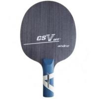 Основание для настольного тенниса ANDRO CS5 OFF-
