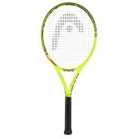 Ракетка для тенниса Head Graphene XT Extreme Pro