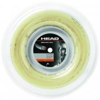 Струна для тенниса Head 200m Reflext MLT 281314 Natural