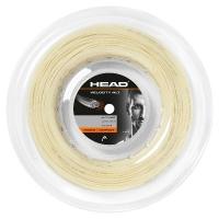 Струна для тенниса Head 200m Velocity MLT 281414 Natural