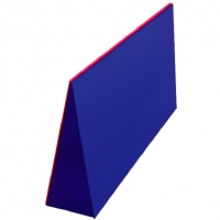 Разделительный барьер DHS Barrier Pyramid NoLogo
