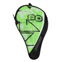 Чехол для ракеток Racket Form Donic Classic Green