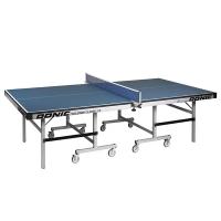 Стол для настольного тенниса Donic Professional Waldner Classic 25 400221 Blue
