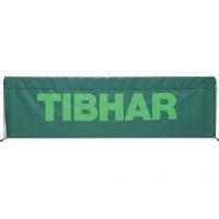 Разделительный барьер Tibhar Barrier Green