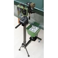 Робот 303-A TTmatic