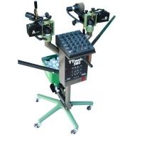 Робот 505-B TTmatic