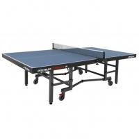 Стол для настольного тенниса Stiga Professional Premium Compact W 252.6000/St Blue