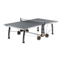 Стол для настольного тенниса Cornilleou Outdoor Sport 300S Crossover 5mm Grey