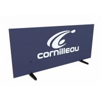 Разделительный барьер Cornilleou Barrier 2300x700mm Blue