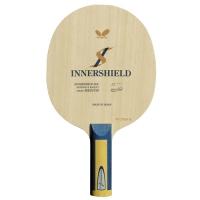 Основание для настольного тенниса Butterfly Innershield Layer ZLF DEF