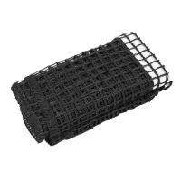 Сетка для теннисного стола Neottec Osaka Reserve Black