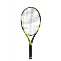 Ракетка для тенниса детские Babolat Junior Pure Aero 25