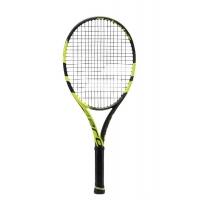 Ракетка для тенниса детские Babolat Junior Pure Aero 26