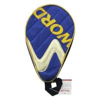 Чехол для ракеток Sword Racket Form 12-2