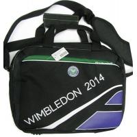 Портфель Babolat Wimbledon 752006 Black