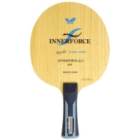 Основание для настольного тенниса Butterfly Innerforce Layer ALC OFF