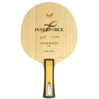 Основание для настольного тенниса Butterfly Innerforce Layer ZLC OFF