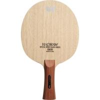 Основание для настольного тенниса Butterfly Hadraw SK OFF-