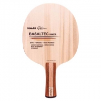 Основание для настольного тенниса Nittaku Basaltec Inner OFF
