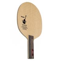 Основание для настольного тенниса Nittaku Tenor OFF