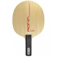 Основание для настольного тенниса Tibhar Ronin CB OFF
