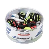 Виброгаситель Babolat Custom Damp x48 700041